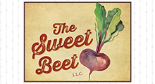 The Sweet Beet