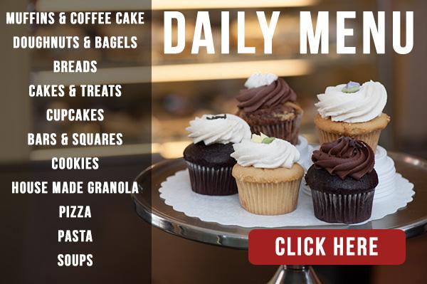 Dees One Smart Cookie Glastonbury Ct Gluten Dairy Allergen Free